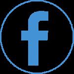 atticlad facebook