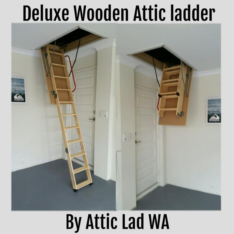 https://www.atticladwa.com.au/wp-content/uploads/2017/05/delux-wooden-attic-ladder.jpg